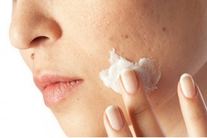 27 Skin Care Tips to Follow